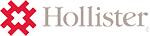 logo-hollister