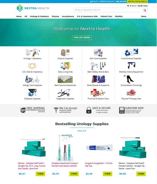 Consumer Services  Nextra Health-2666