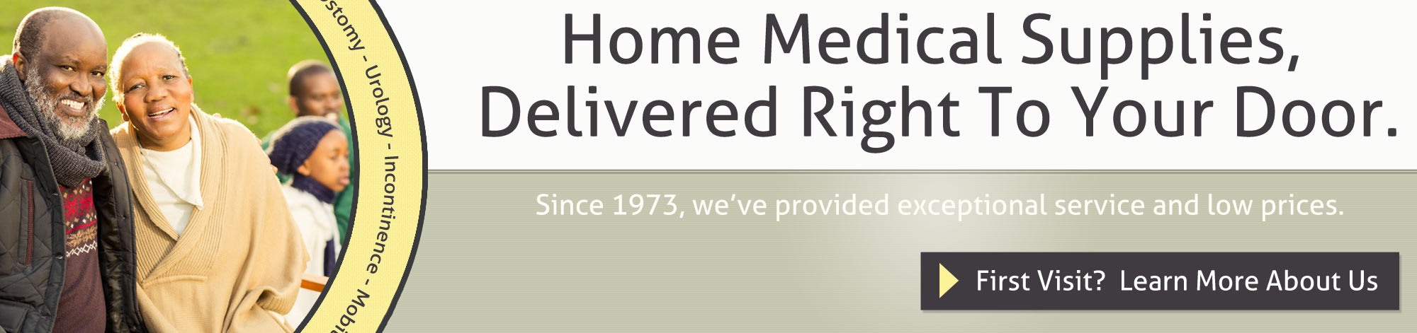 STL Medical Supply - Buy Home Medical Supplies Online