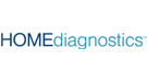 Home Diagnostics Logo