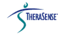 Therasense Logo