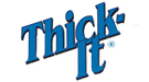 Thick-It Logo