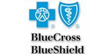 Accepting Blue Cross Blue Shield