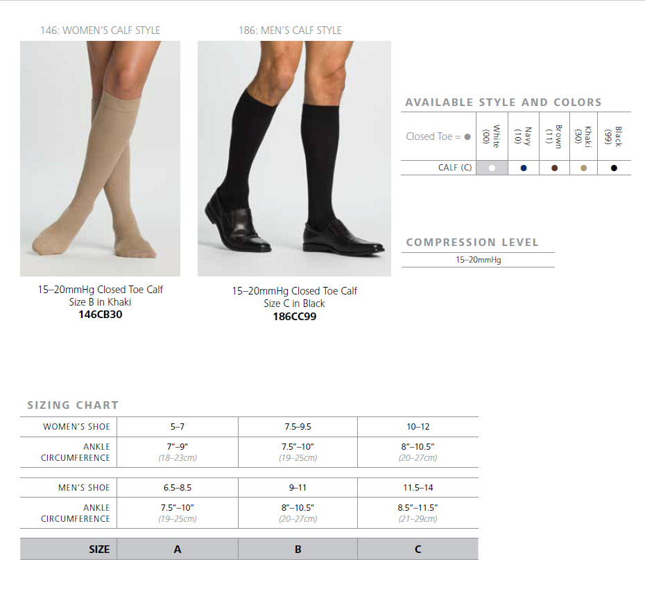 c7eee8734f5 (click to enlarge). 186 Casual Cotton Series - Mens Calf-High Socks - 15 ...